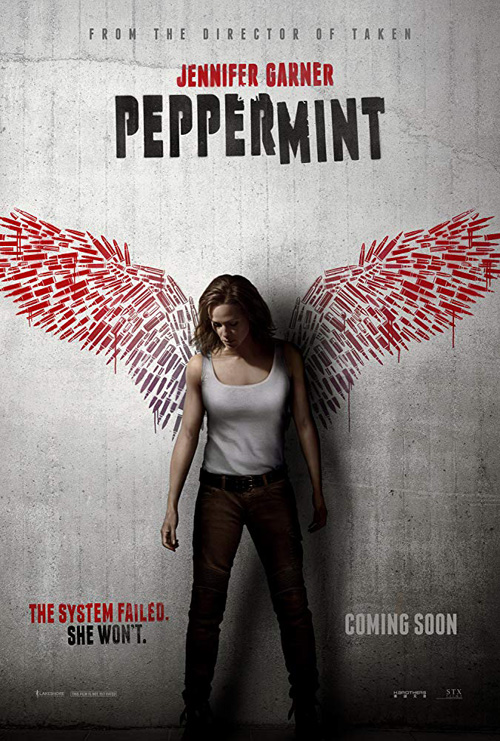 Peppermint-2018-poster