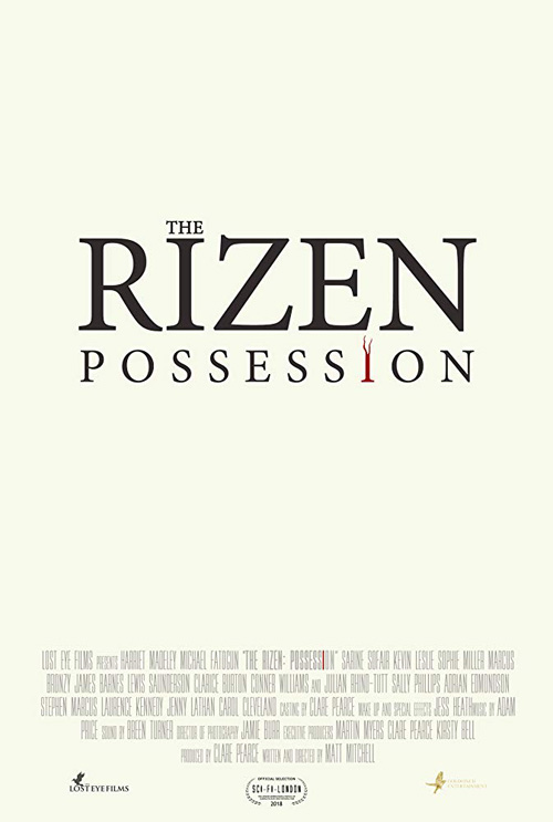 TheRizenPossession-2019-poster