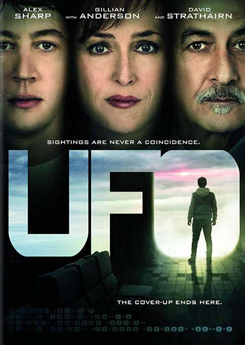 UFO-2018-poster