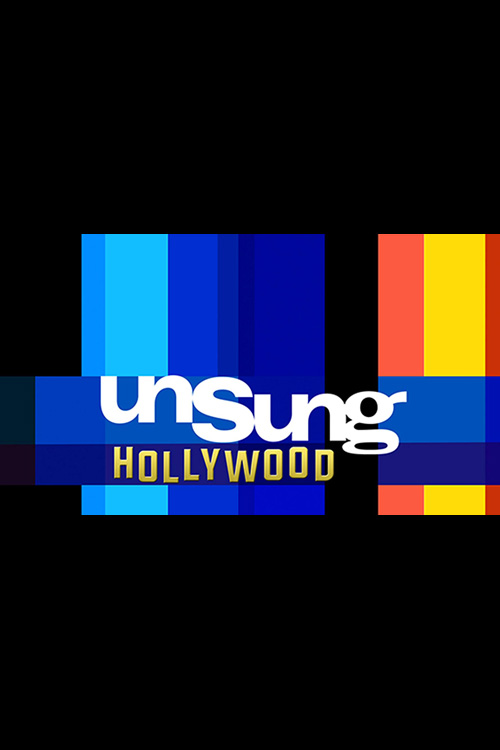 UnsungHollywoodMeaganGood-2016-poster