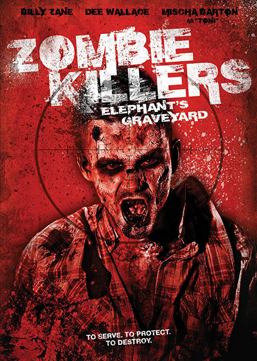 ZKElephantsGraveyard-2015-poster