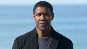 Denzel Washington To Receive AFI Life Achievement Award