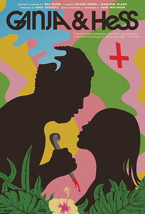 GanjaHess-1973-poster