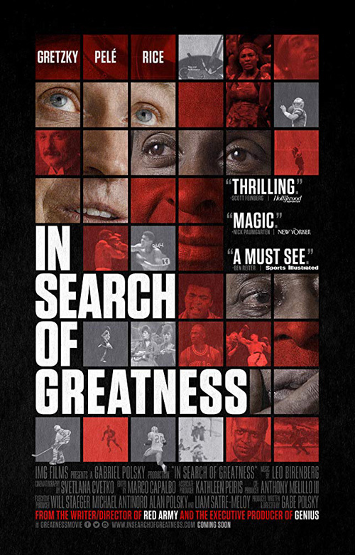 InSearchofGreatness-2018-poster