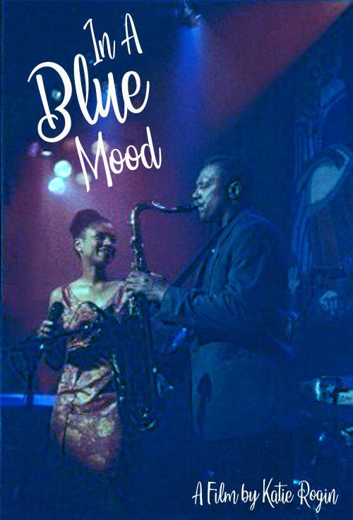 InaBlueMood-2000-poster_rln