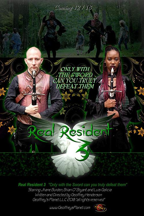 RealResident3-2018-poster