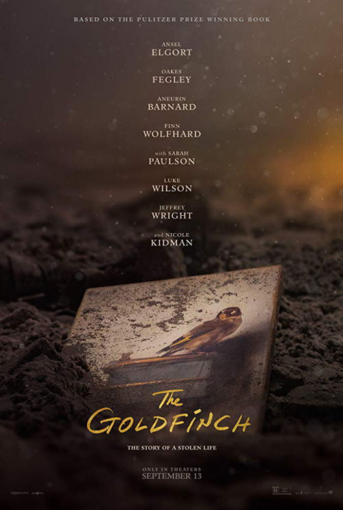 TheGoldfinch-2019-poster