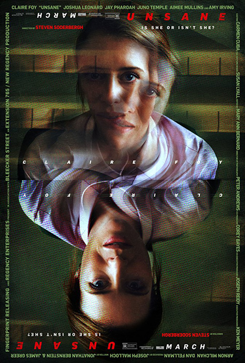 Unsane-2018-poster