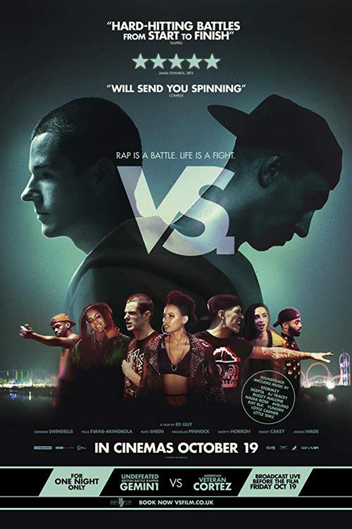 VS-2018-poster