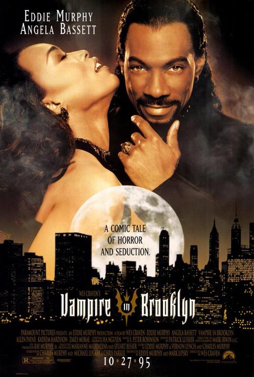 VampireinBrooklyn-1995-poster