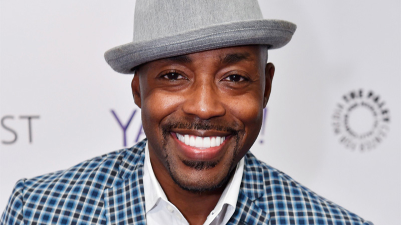 Will Packer Tops the Charts