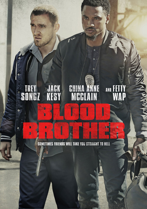 BloodBrother-2018-poster