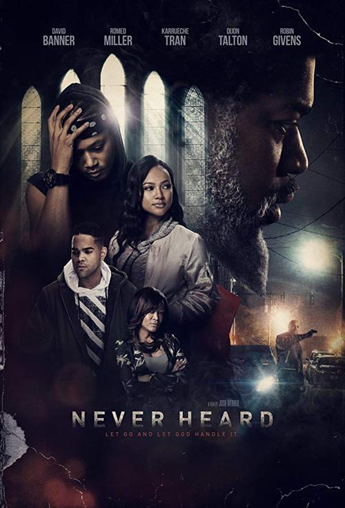NeverHeard-2018-poster