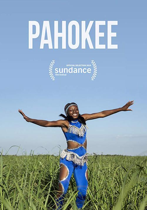 Pahokee-2019-poster