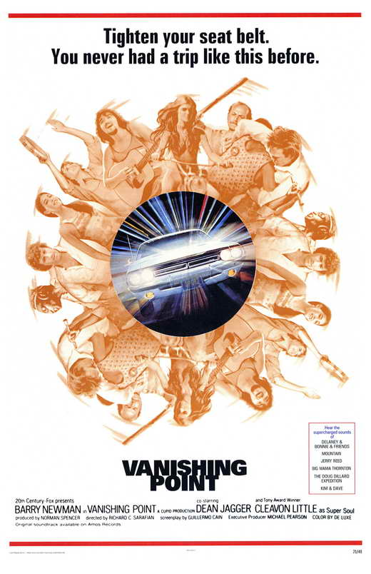 VanishingPoint-1971-poster