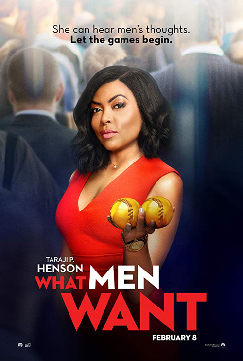 WhatMenWant-2019-poster