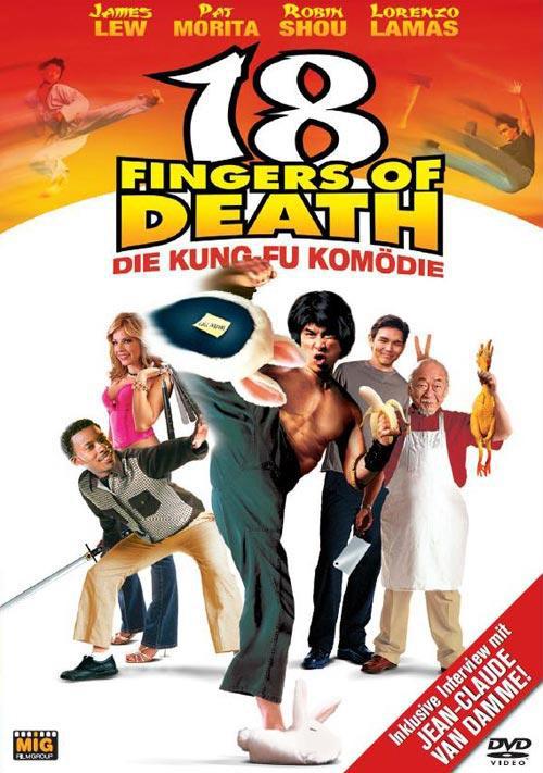 18FingersOfDeath-2006-poster
