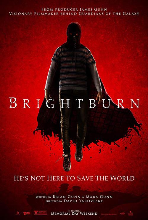 Brightburn-2019-poster