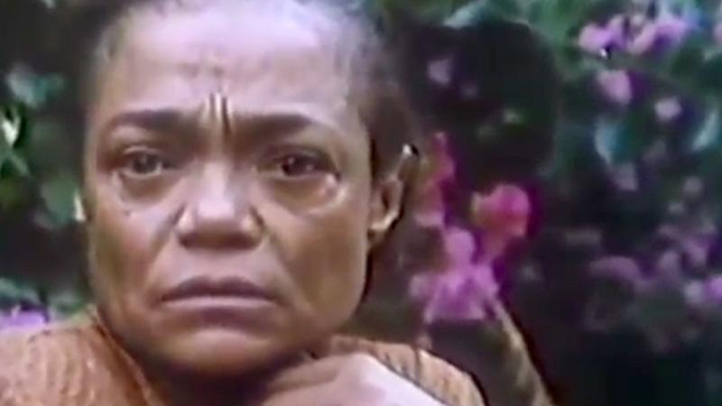 All by Myself: The Eartha Kitt Story (1982)