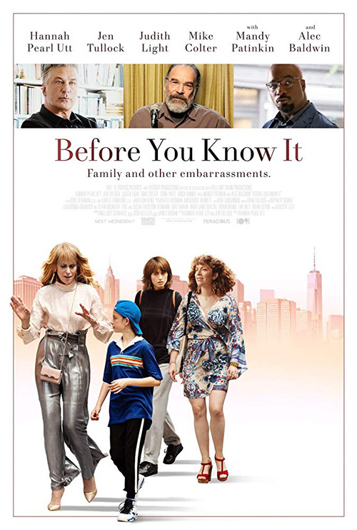 BeforeYouKnowIt-2019-poster