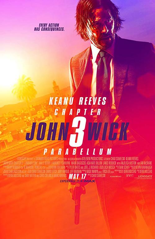 JohnWick3Parabellum-2019-poster