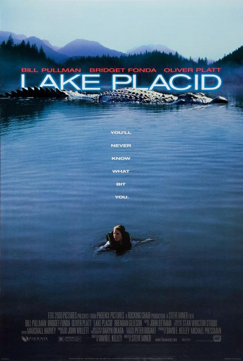 LakePlacid-1999-poster