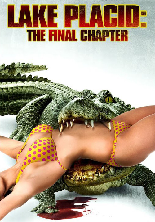 LakePlacidTheFinalChapter-2012-poster