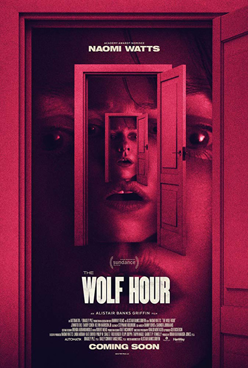 TheWolfHour-2019-poster