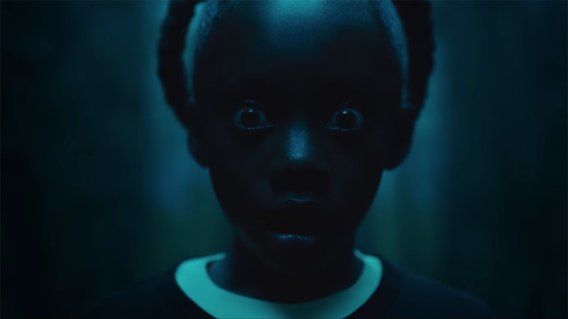 Jordan Peele's 'Us' to Open SXSW Film Festival