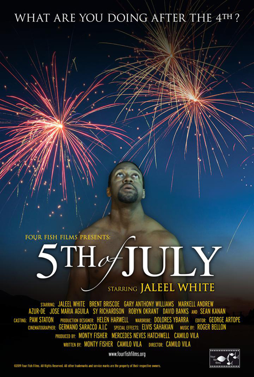 5thofJuly-2019-poster