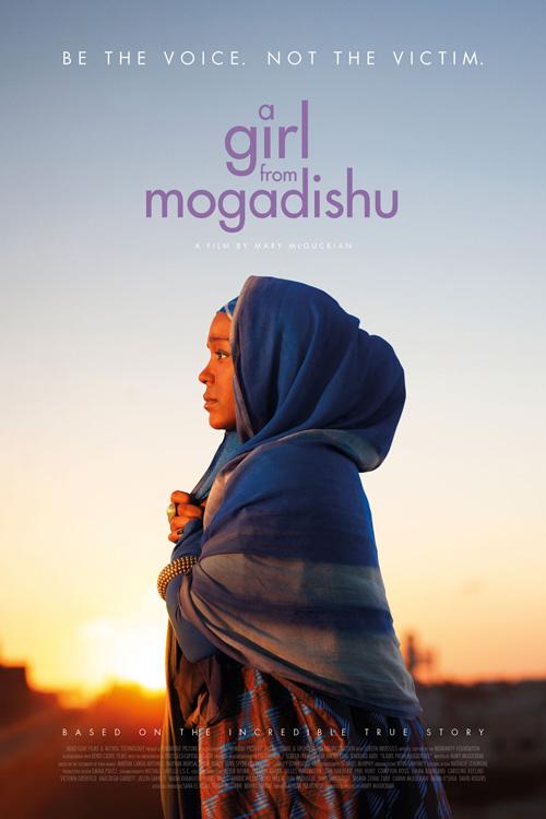 AGirlfromMogadishu-2019-poster