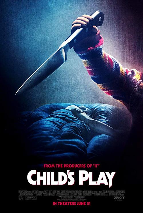 ChildsPlay-2019-poster