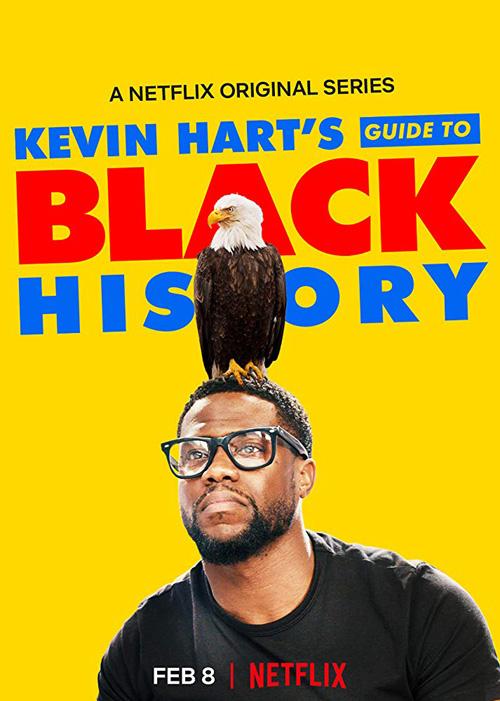 KevinHartsGuidetoBlackHistory-2017-poster