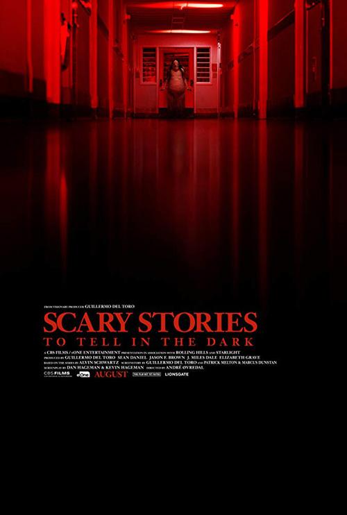 ScaryStoriestoTellintheDark-2019-poster
