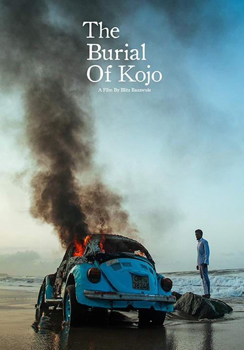 TheBurialOfKojo-2018-poster
