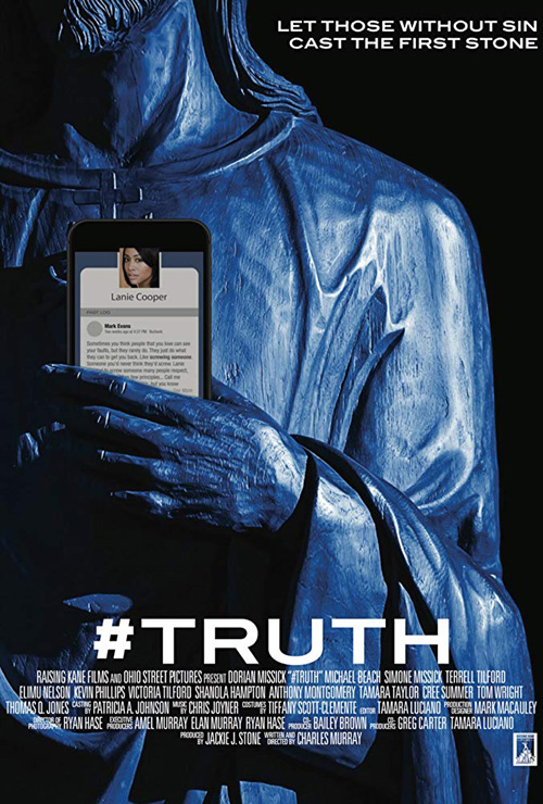 Truth-2019-poster