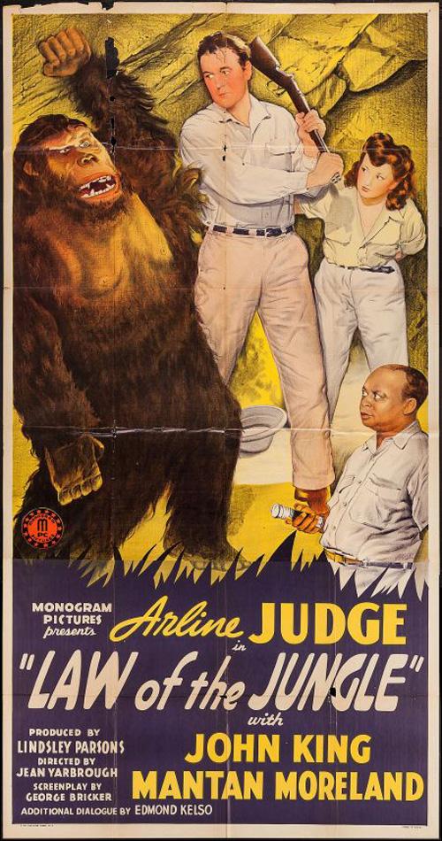 LawoftheJungle-1942-poster