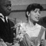 Moon Over Harlem (1939)