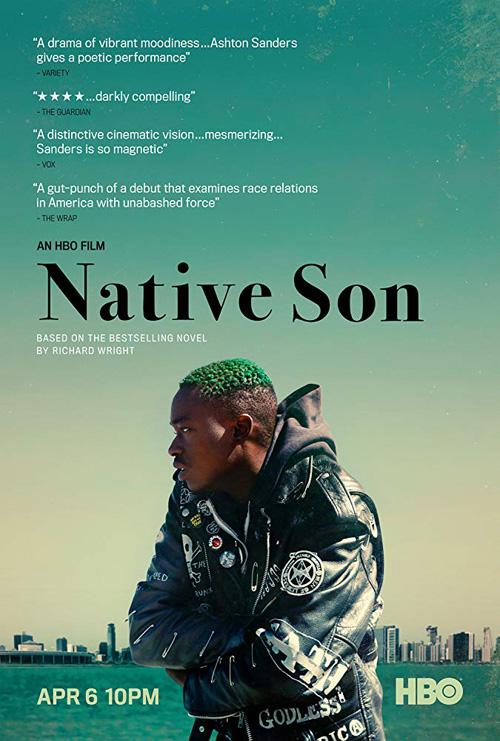 NativeSon-2019-poster