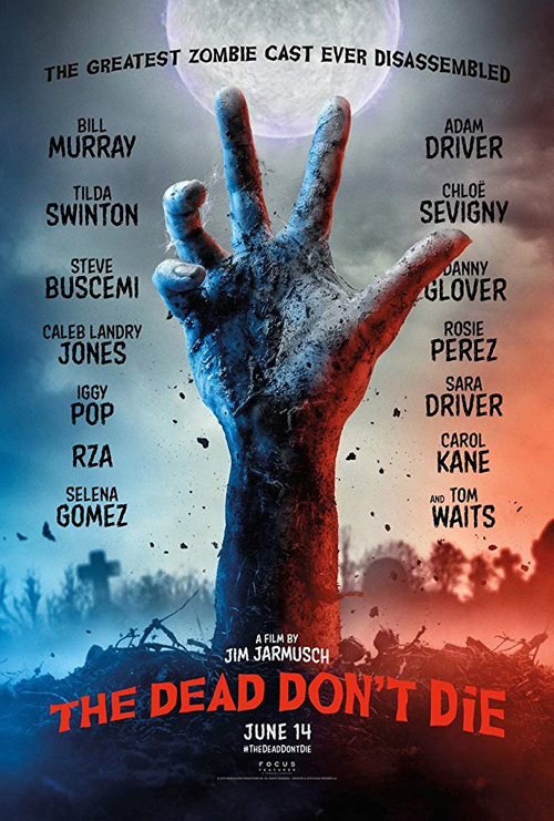 TheDeadDontDie-2019-poster