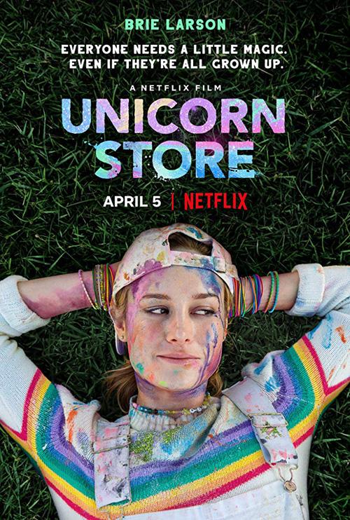 UnicornStore-2017-poster