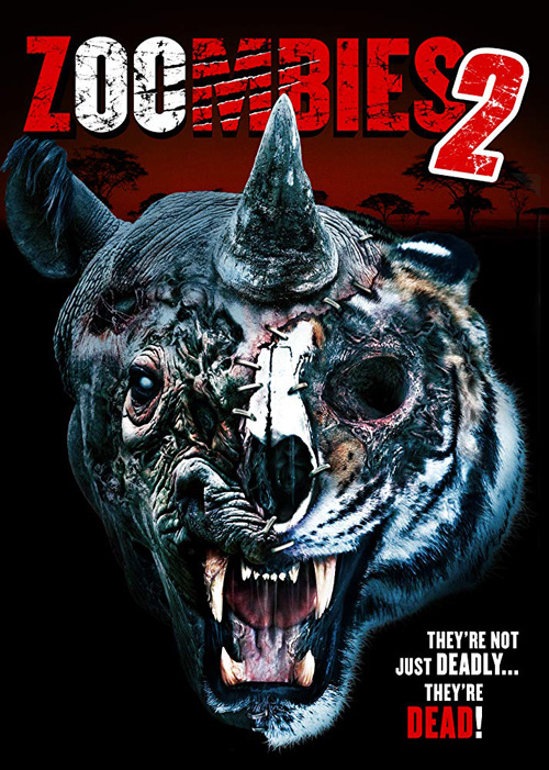 Zoombies2-2019-poster