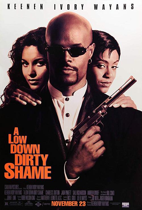 ALowDownDirtyShame-1994-poster