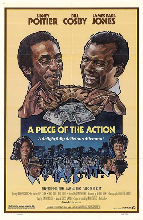 APieceoftheAction-1977-poster
