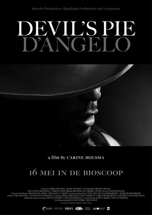 DevilsPieDAngelo-2019-poster