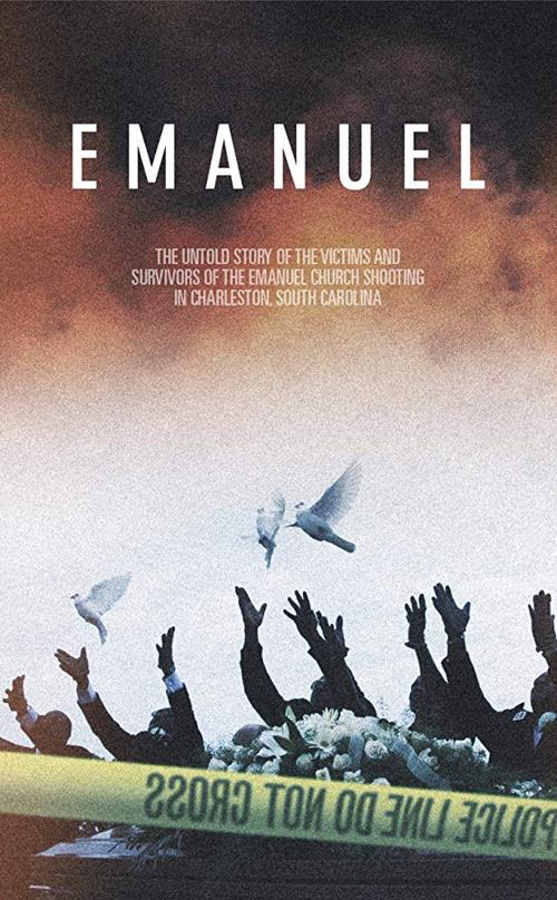 Emanuel-2019-poster