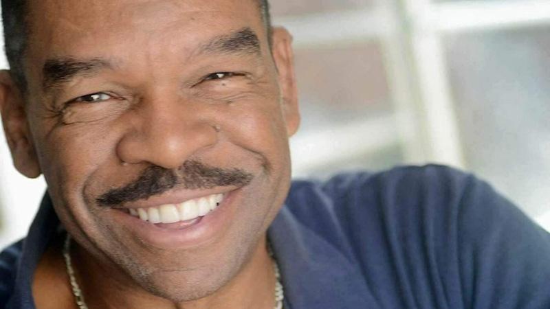 Larry 'Flash' Jenkins (1955-2019)
