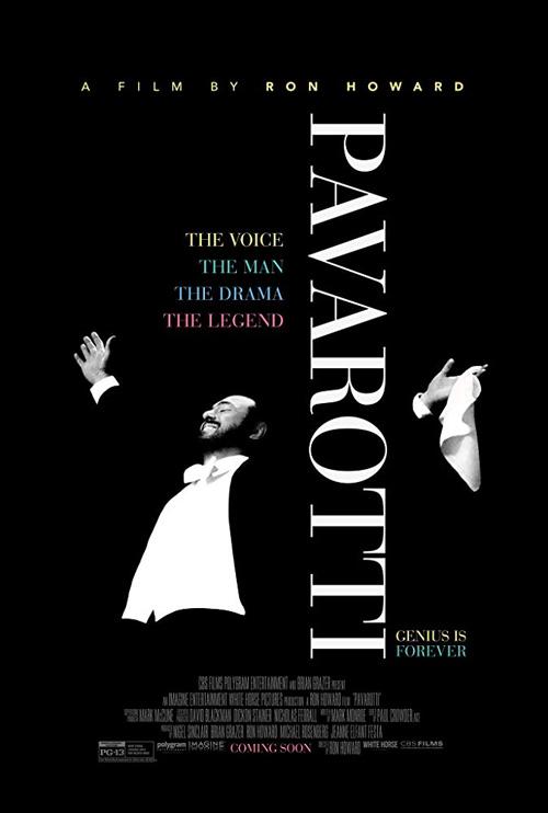 Pavarotti-2019-poster