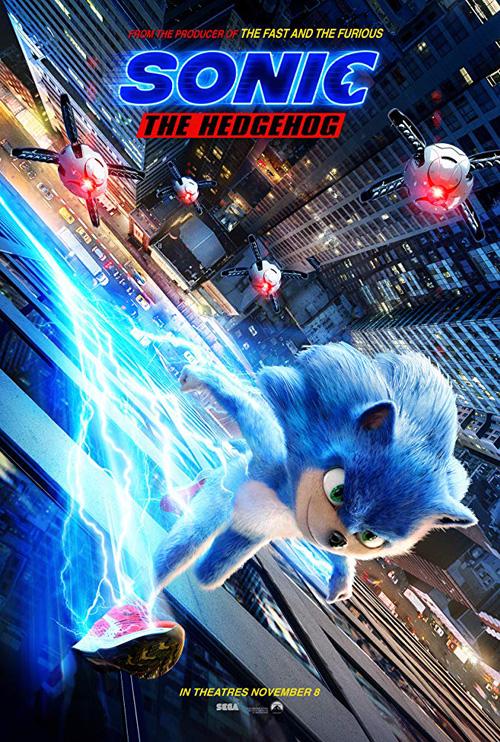 SonictheHedgehog-2019-poster