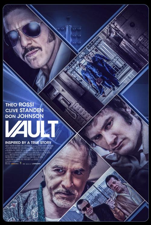 Vault-2019-poster